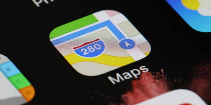 Apple Maps Gaining Waze-Like Features for Reporting Collisions, Road Hazards, and Speed Traps