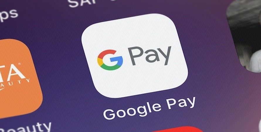 The Old Google Pay App won't Support Person-to-Person Transfers Soon in the US