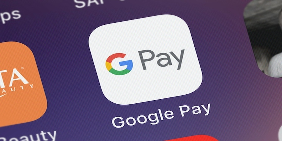 Legacy Google Pay App will Soon Lose Support for Person-to-Person Transfers in the US