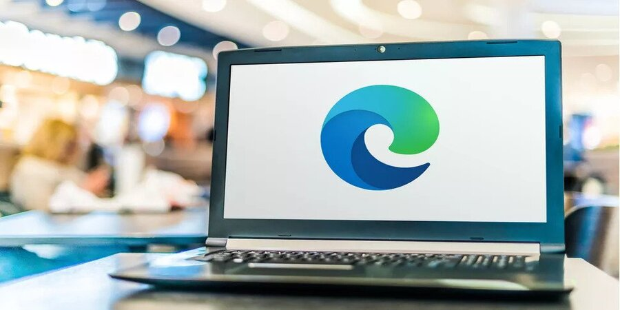 Microsoft Edge Web Browsing Quick History Search Tool to Debut Soon