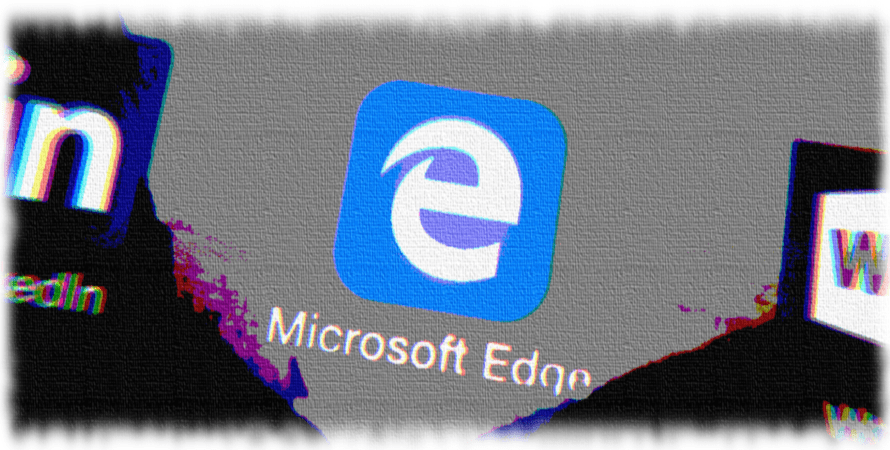 Microsoft is About to Kill Off this Version of Edge on Some Windows 10 Systems