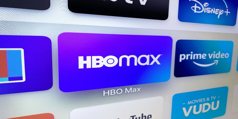 HBO Preparing an Ad-Supported Tier for HBO Max