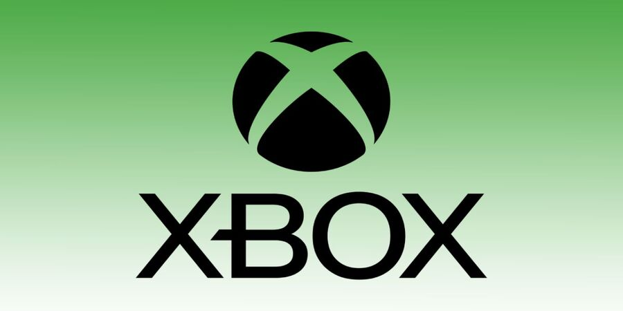 Microsoft Begins Testing its Rebuilt Chromium Browser on the XBox Game Console