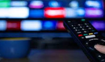 FCC Opens Public Comments to Changing the Commercial Advertisement Loudness Mitigation Act