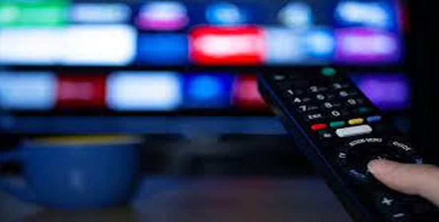 The FCC is Receiving a Lot of Complaints that TV Commercials are Too Loud and Wants to Hear Even more Public Input