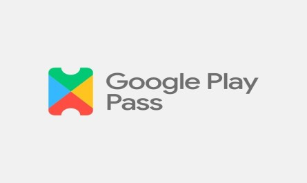 Google Play Pass Now Offers Over 800 Android Apps and Games