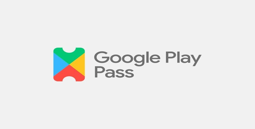 Google Play Pass Continues to Grow its Library, Expanding to 800 Apps and Games