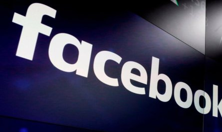 How to Check if Your Facebook Account was Part of the 533 Million Record Easter 2021 Leak