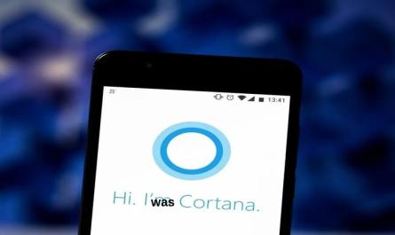Microsoft-Shuts-Down-Cortana-Android-and-iOS-Support