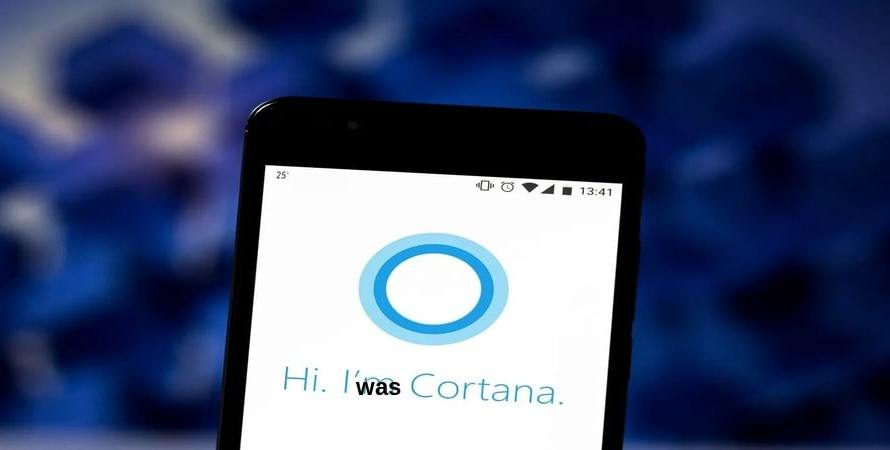 Microsoft Pulls its Cortana Android and iOS from the Google and Apple App Stores