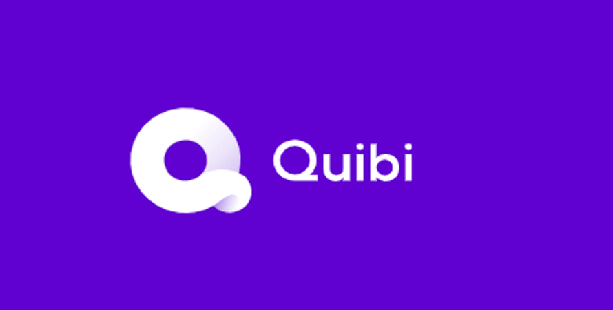 Roku Still Plans to Bring Back Quibi the Failed Short-Form Mobile Streaming Service — Sort Of