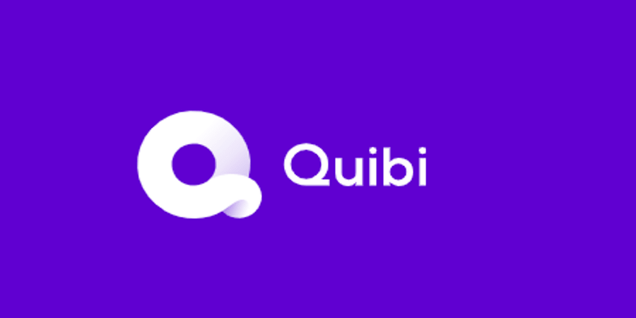 Roku is Set to Resurrect Quibi, the Short-Form, Mobile-First Content Streaming Service