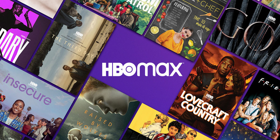 New HBO Max Ad-Supported Tier to Debut in June at $10 per Month