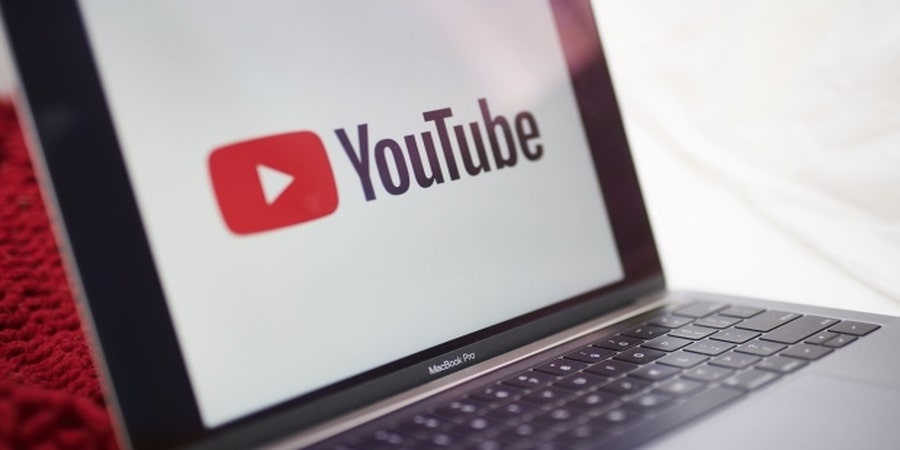 New YouTube Test Automatically Translates Content into Viewers' Native Languages