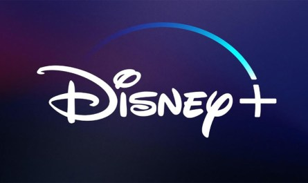 Disney CEO Bob Chapek Says there a No Plans for a Cheaper Ad-Supported Version of Disney Plus