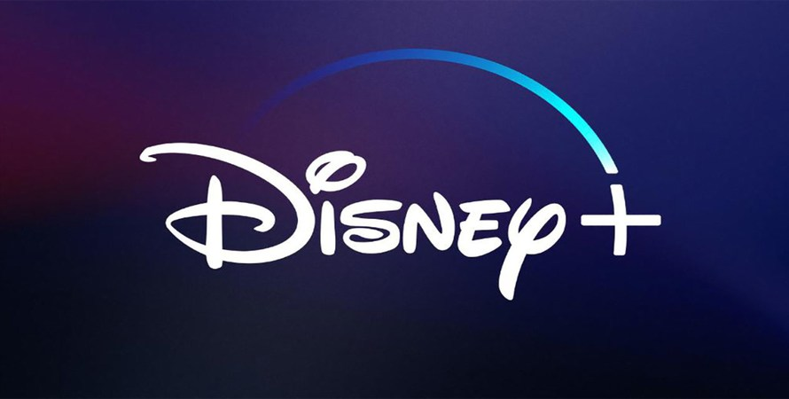 Disney Boss Won't Completely Rule Out the Possibility of Ads Coming to Disney+