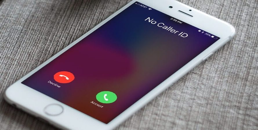 Robocall Haters Rejoice! Today is the Deadline for Voice Providers to Implement New Tech to Combat those Annoying Calls