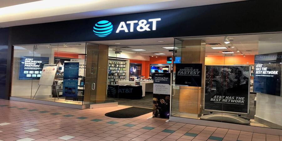 AT&T Switches All Android Phones to Google Messages' App for RCS
