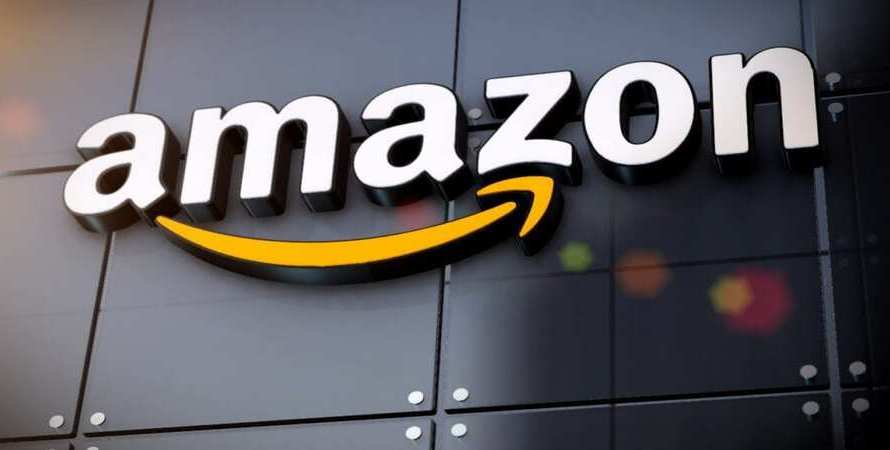 Today is the Last Day to Snag a Free $15 Amazon Credit