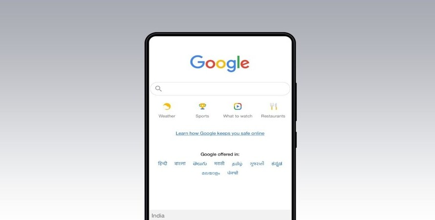 Google 'Delete Last 15 Minutes' of Search History Debuts on iOS with Android Soon to Come