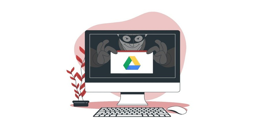 Google is Finally Fixing One of Google Drive's Most Annoying and Risky Problems