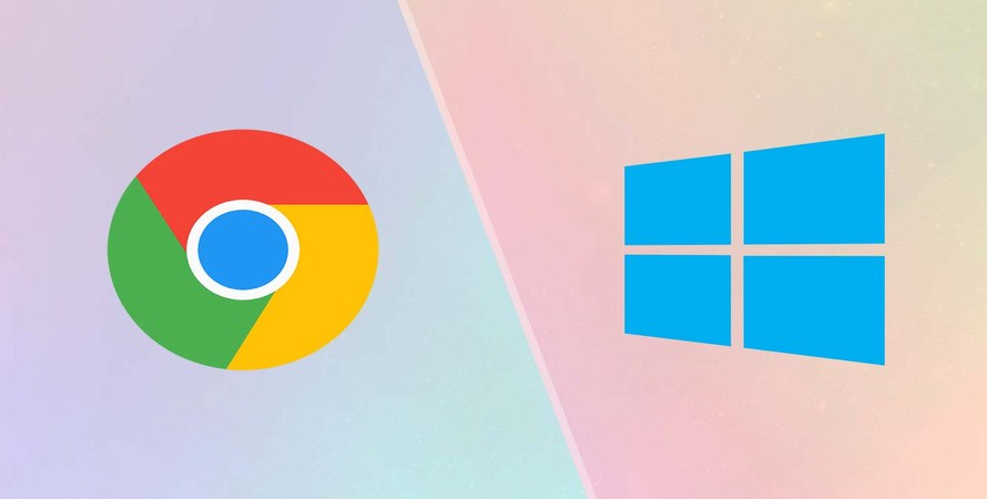 Windows PC Market Share Continues its Decline while Chromebooks Soar
