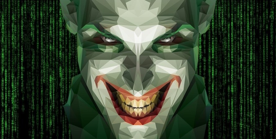 Remove the Following Apps Immediately, They Contain Dangerous Joker Code, Malware that Can Empty a Bank Account