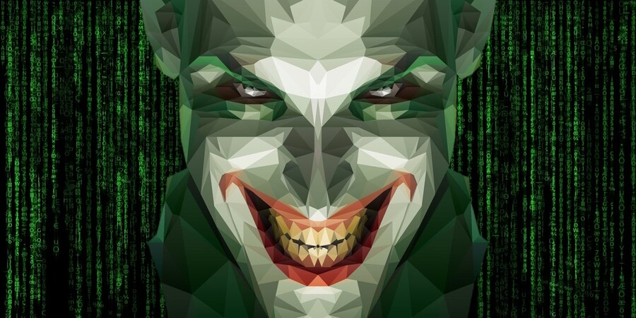 Joker Malware Discovered Again on the Google Play Store in Eight Android Apps