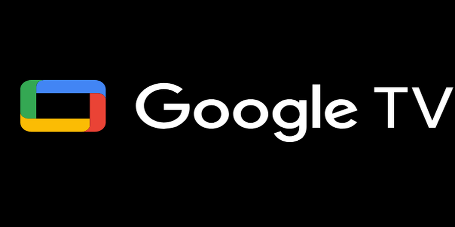 Google TV on Chromecast may Soon Stream Free TV Channels with Ads
