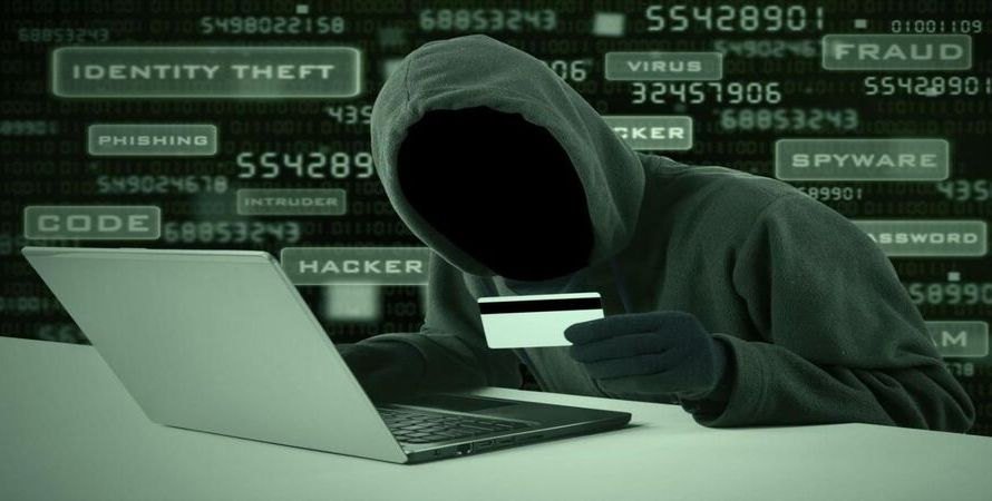37% More Americans Fell Victim to Internet Scams During the 2020 Pandemic, Costing them $7 Billion