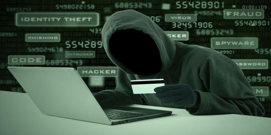 Internet Scams Increased 37 percent to Reach 7 Billion dollars lost in the US During the 2020 Pandemic