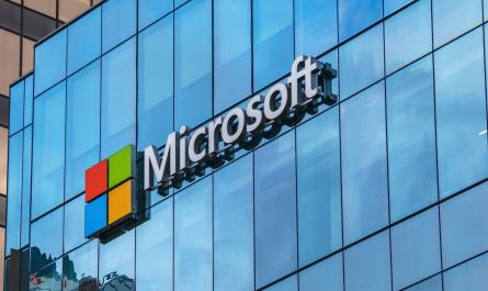 Microsoft Issues a Warning about Office Files Containing Malicious Code