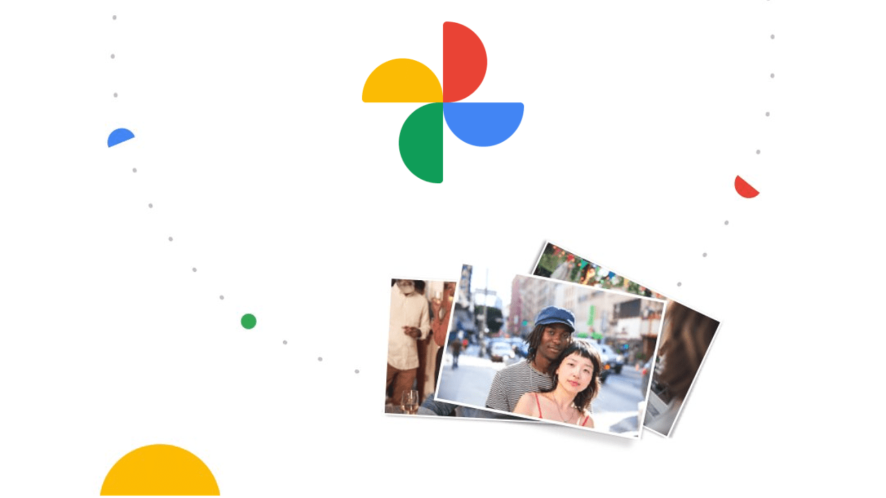 New Google Photos Auto-Generated Memory Collages Begin Surfacing