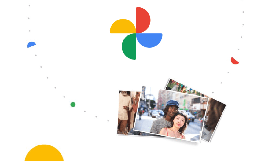 Google Photos is Making it Easier to Share Multiple Memories at Once