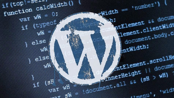 Update this Vulnerable WordPress Plugin Right Now or Risk Serious Compromise