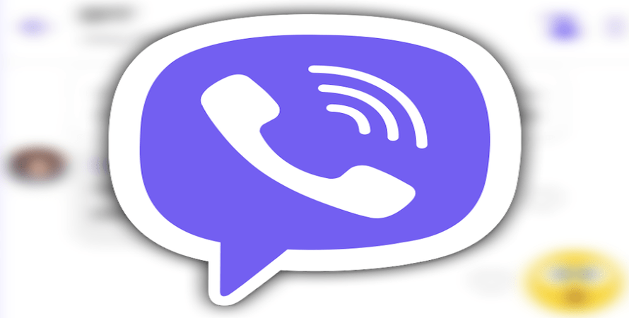 Unconventional Viber Messaging App Hits 1 Billion Downloads on the Google Play Store
