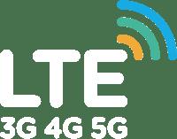 lte-3g-4g-5g