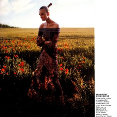 fashion_scans_remastered-caroline_trentini-vogue_usa-september_2014-scanned_by_vampirehorde-hq-11