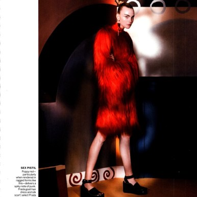 fashion_scans_remastered-caroline_trentini-vogue_usa-september_2014-scanned_by_vampirehorde-hq-12