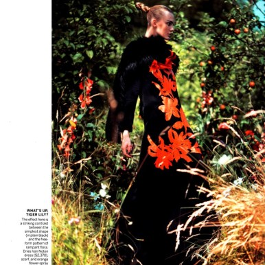fashion_scans_remastered-caroline_trentini-vogue_usa-september_2014-scanned_by_vampirehorde-hq-7