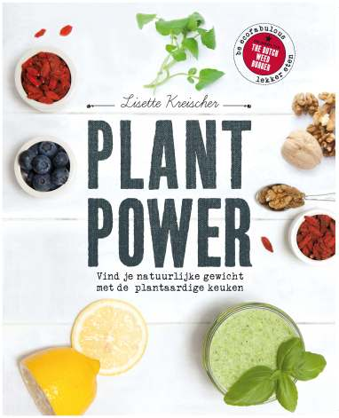 Plant power cover Hires