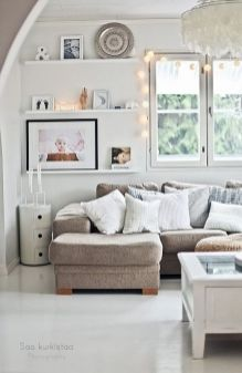 Interior design inspiration white (2)