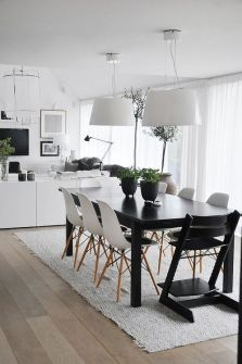 Interior design inspiration white (7)