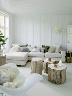 Interior design inspiration white (8)