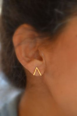 Minimalistic jewelry inspiration
