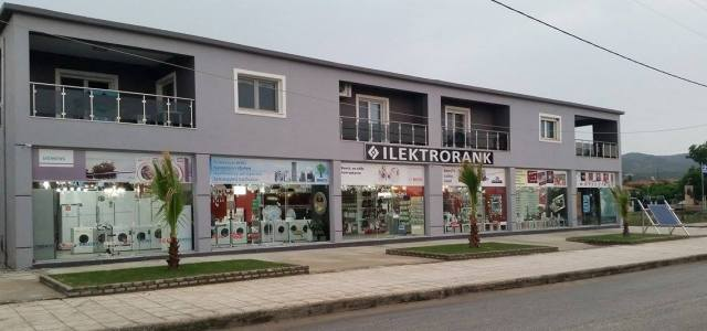 ilektrorank-shop