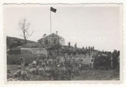 40 eisodos germanon nazistiki simaia