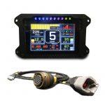 kit-nt5-dash-110-standard-faisceaux