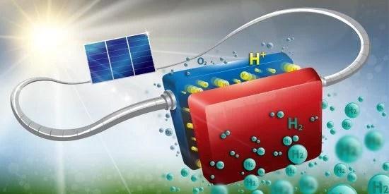 010115160831-armazenar-energia-sol-hidrogenio