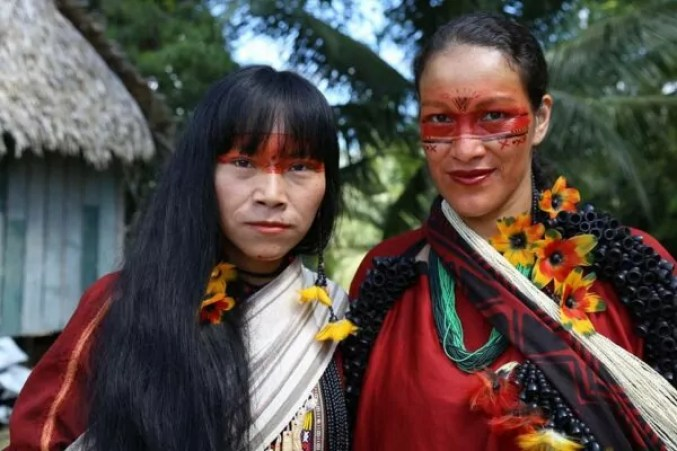 ashaninka-mullheres-binho-marcques